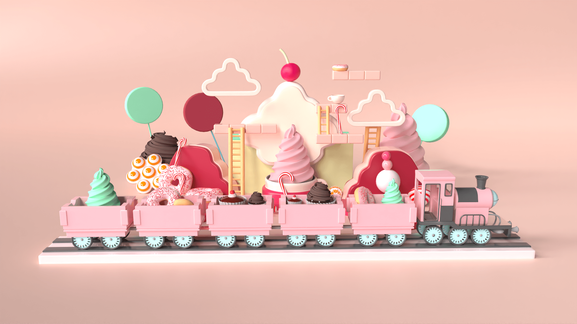 Candy_Train_Render_02